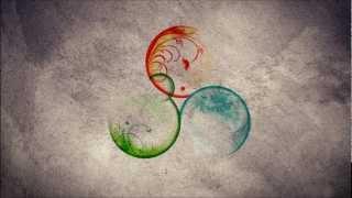 Flute Instrumental - Tu Rangai Jaane Rangama