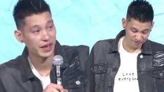 jeremy-lin-gets-mixed-reactions-after-emotional-speech-claiming-he-s-hit-rock-bottom