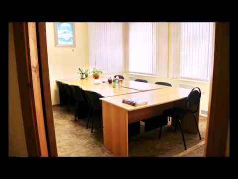 Аренда офиса г. Москва Товарищеский пер., д. 8 (1 этаж)