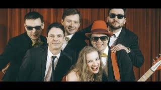 Скачать Итальянские хиты 80 х кавер группа Disco Banda