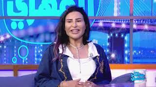 #FekratSamiFehri S01 Ep32 | تمام بالعيد تعمل التجربة على علاء الشابي