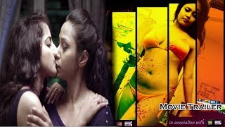 Download Video খোলামেলা দৃশ্যের জন্য নিষিদ্ধ ১০টি বাংলা সিনেমা । Bangla Movie 2018 MP3 3GP MP4