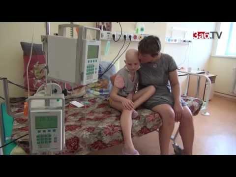 знакомства девушка инвалид ампутация ноги