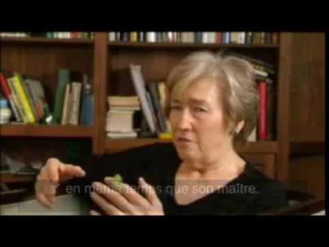 Martha Grimes : Les Personnages De