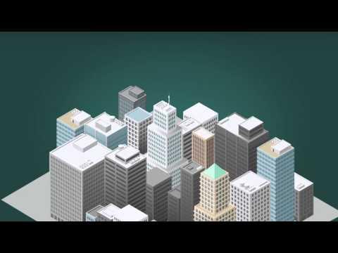 Vital Innovation 2012