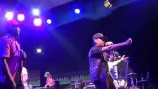 Download Video JHF - Ngelmu Pring at Festival Jajanan Bango Yk MP3 3GP MP4
