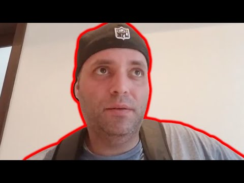 update:-police-investigating-the-onlyusemeblade-case-and-potential-evidence-exposed!?- -#tipsternews