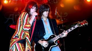 Aerosmith - Sweet Emotion (Flac)