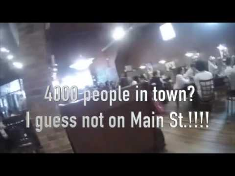 Open Carry Hastings Michigan