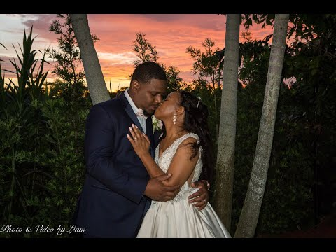 vista-lago-wedding-video---kimberly-&-trell