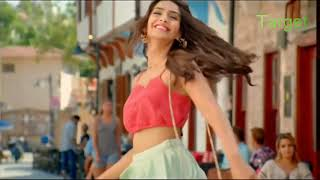 Dheere Dheere se meri zindagi Remix. Hrithik Roshan, Sonam Kapoor and Yo Yo Honey Singh song.