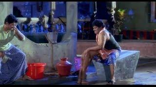 Aamdani atthanni kharcha rupaiya comedy scene || आमदनी अट्ठनी खर्चा रुपैया कॉमेडी || all comedy
