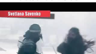 """Новый турецкий фильм 2018 """"Безумцы"""""""