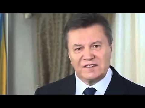Зеленський хоче розширити перелік підстав для дострокового припинення повноважень нардепів - Цензор.НЕТ 5035