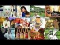 Comerciales Antiguos De TV Venezolana (1/3) | Soy Venezolano