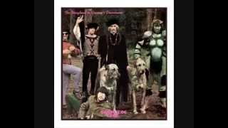 Watch Bonzo Dog Band My Pink Half Of The Drainpipe video