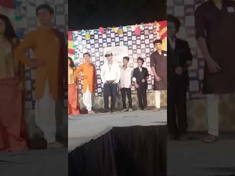 Jain happy school diwali feate fashion(1)