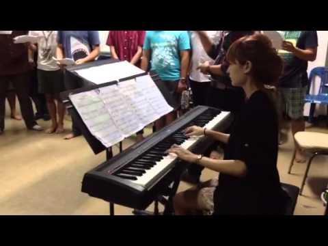 KKU Chorus 260413