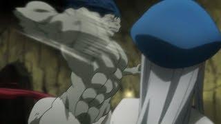Kite vs Yunji