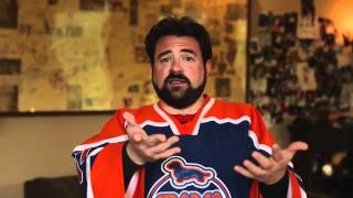 Kevin Smith Answers Student Questions #03: Indie Distribution