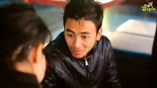 Idea Honey Bunny Ur Style Music Video HD Nepali www yaaya mobi)