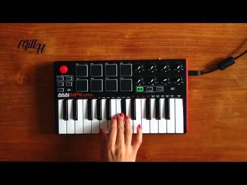 Marwa Loud - Fallait Pas | Instrumental