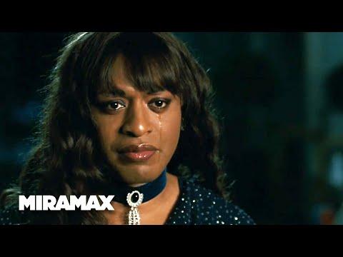 Kinky Boots | 'Stop Hiding' (HD) - Joel Edgerton, Chiwetel Ejiofor | MIRAMAX