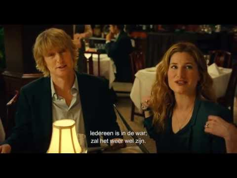She's Funny That Way trailer NL