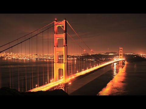 Easy Listening Music For Working In Office, Concentration & Studying, Smooth Jazz Piano Instrumental