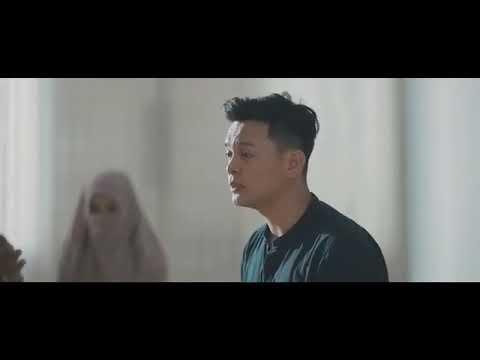 Bikin baper berjamaah. Natta Reza & Wardah Maulina.