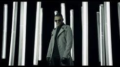 Grafa feat. Jahmmi - Causa Perduta - Official HD