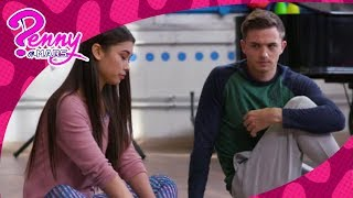 Penny On M.A.R.S. | I gemelli e Sofia - Disney Channel IT