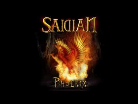 Saidian -