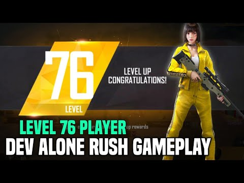 PUBG MOBILE ADVANCED CUSTOM ROOMS & SUBSCRIBER GAMES | JOIN DISCORD | RAWKNEE from YouTube · Duration:  1 hour 58 minutes 50 seconds