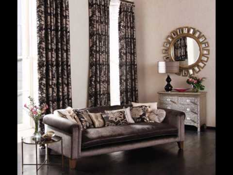 Kurtinz Group Supplier of Curtains, Blinds and many other Soft Furnishings.