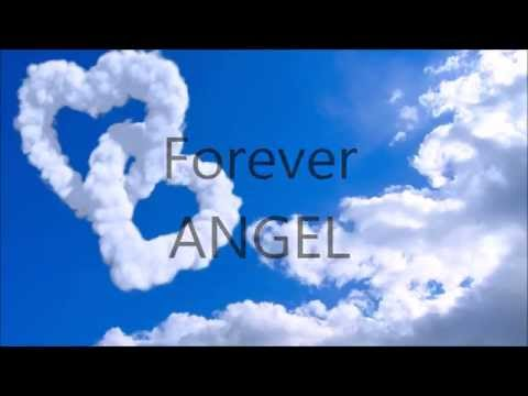 Angel (The Corrs)