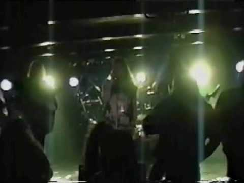 Z-LOT-Z  -  Shadow (Live 1992)