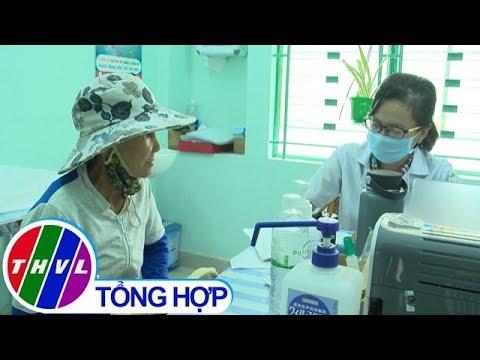 Số người nhiễm giun sán chó, mèo tăng cao tại Khánh Hòa