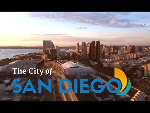 State of the City 2018: Real People, Real San Diego