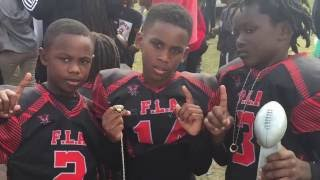 fla vikings 8u road to 2016 city championship