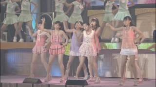 Mano Erina, Smileage - Doki Doki Baby (2012)