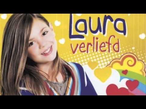 laura - Zo verliefd [ Yodelo ] (Songtekst !) - YouTube