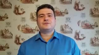 видео Как выбрать квартиру правильно в новостройке, на вторичном рынке и для сдачи в аренду