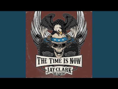 Download Jay Clark Topic MP3, 3GP, MP4