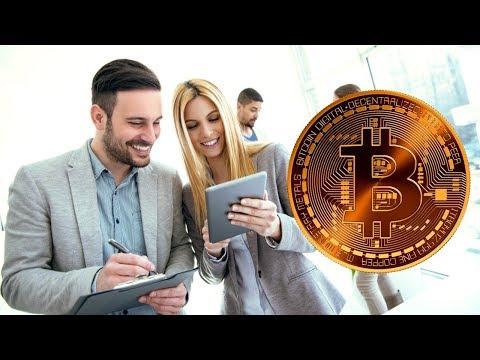 Jak Zarabiać Na Kryptowalutach Bez Tradingu I Hodlowania
