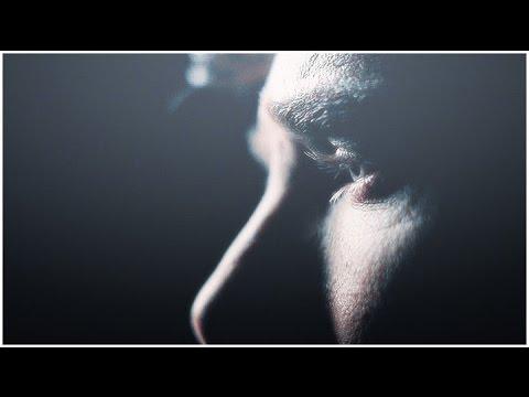 Sherlock x Molly  Salvation