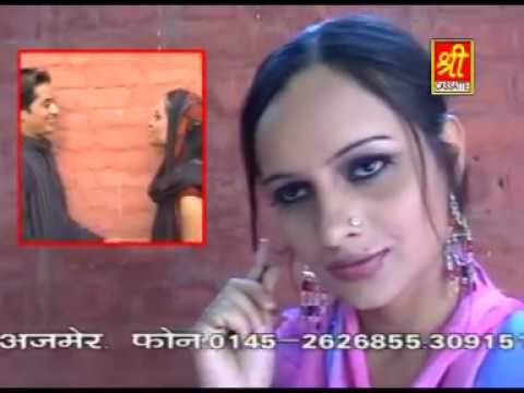 Jannat Hai Maa Ke Kadmo me= Maa Baap Ka Dil na Dukha qawwali 2017 )Kaushal Fateh Ali Khan-KFAKWorld