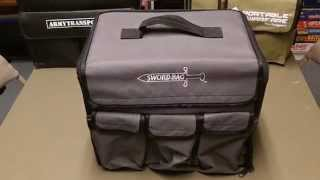Battlefoam Sword Review Youtube Unboxing the latest $39.99 scratch and dent sword mystery bag. battlefoam sword review youtube