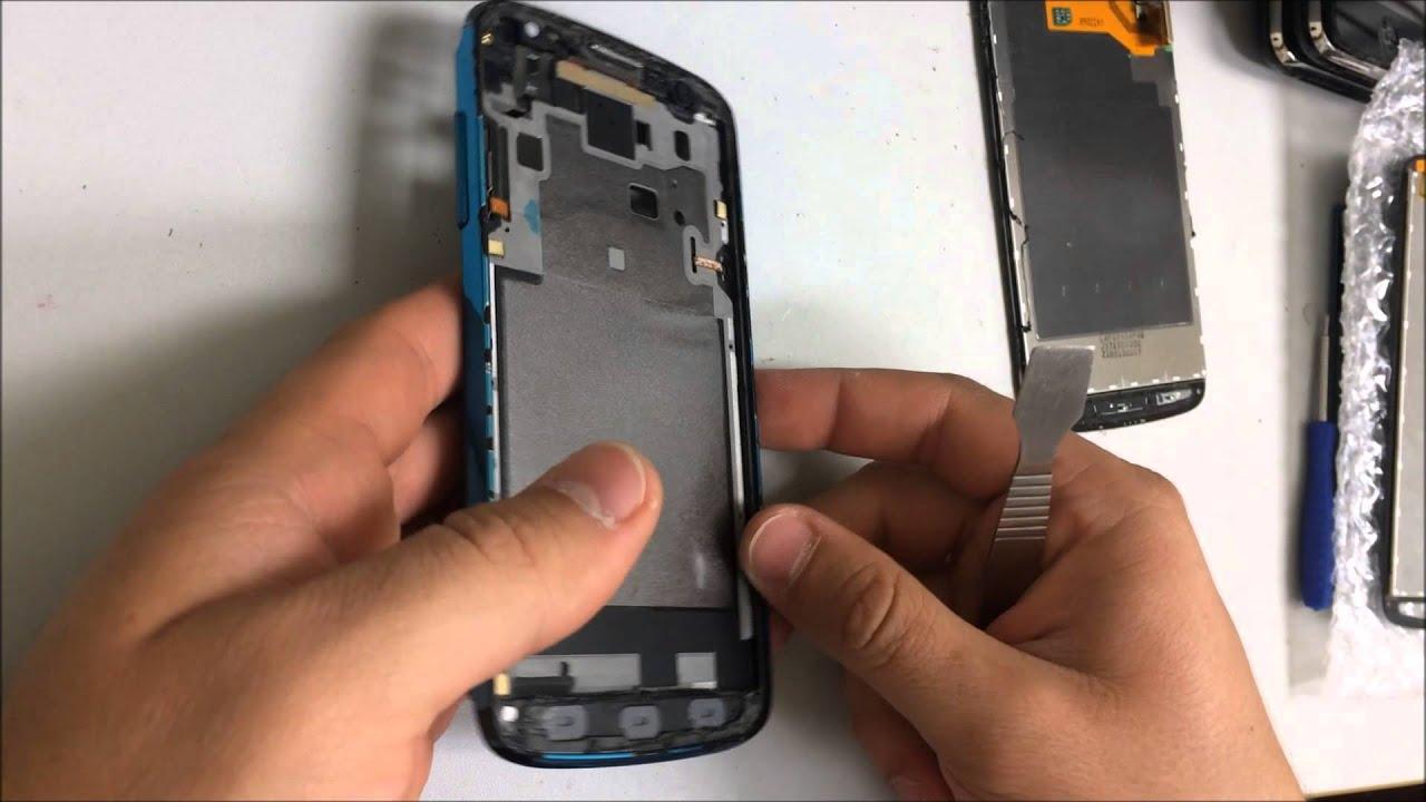 Samsung Galaxy S4 Active vs Sony Xperia Z - YouTube