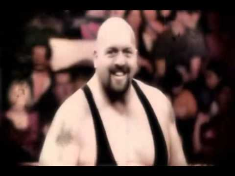 Big Show Theme Song
